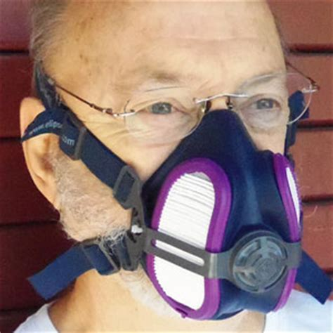 dust mask for woodworking elipse p100 dust mask