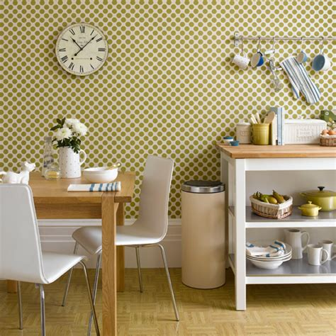 wallpaper design for kitchen kitchen wallpaper designs ideas 2017 grasscloth wallpaper