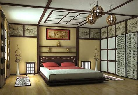 japanese bedroom designs catalog of japanese style bedroom decor and furniture