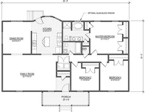popular floor plans most popular floor plans 28 images walkout basement