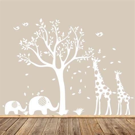 Nursery Tree Wall Stickers Uk best 25 tree wall art ideas on pinterest tree wall
