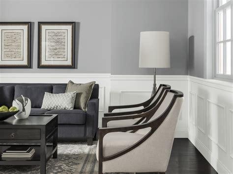 glidden paint colors for living room bedroom hgtv glidden paint colors for living room glidden