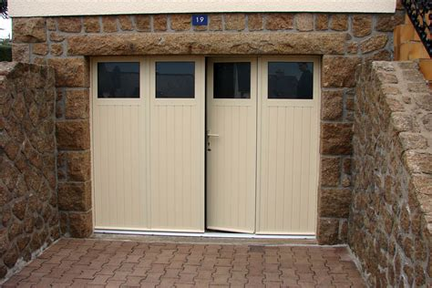 portes de garage et portailsstores barraquet pau juran 231 on