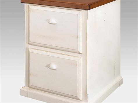 white filing cabinet wood white wood filing cabinets home design ideas