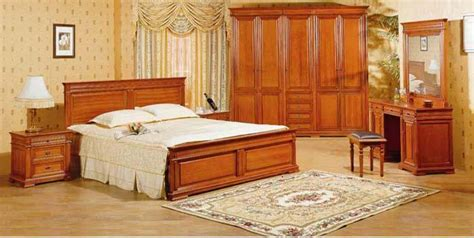wooden furniture design for bedroom wood bedroom furniture