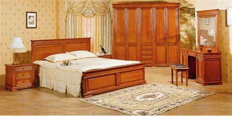 wooden bedroom furniture wood bedroom furniture
