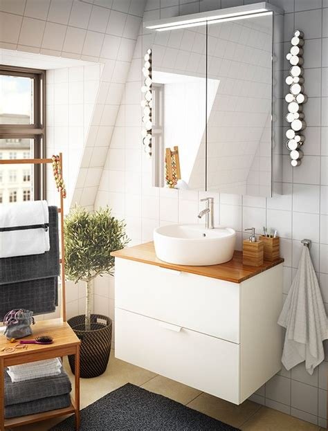 ikea bathroom light 1000 images about enjoy your ikea bathroom on
