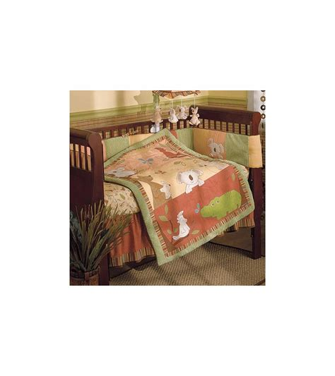 cocalo jacana crib bedding set cocalo 9 crib bedding set 28 images cocalo sugar plum