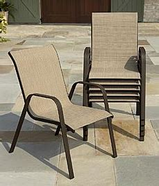discount patio chairs patio seating patio chairs discount patio sets