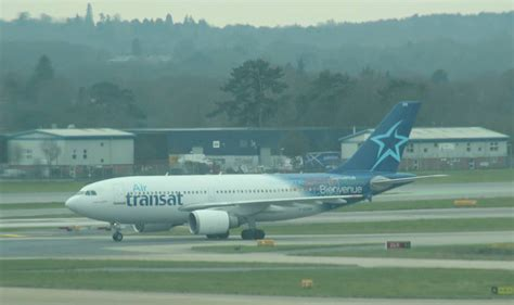review of garuda indonesia flight from to amsterdam in economy
