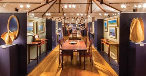 woodworks gallery bungendore bungendore wood works gallery australia top tips before