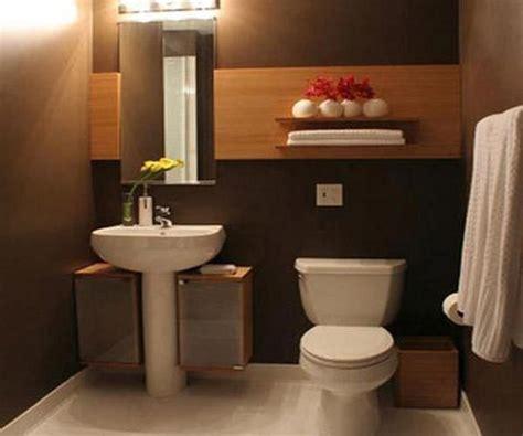 fotos de ba os peque os con ducha decoracion ba 241 os peque 241 os banos pequenos modernos con
