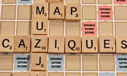 scrabble record 20 words you should learn if you play scrabble howstuffworks
