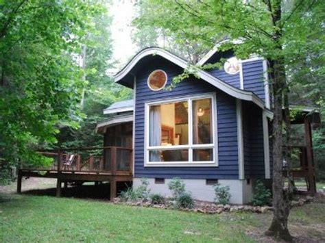 best cabin designs best small cottage plans best small cabin plans best cabin designs mexzhouse