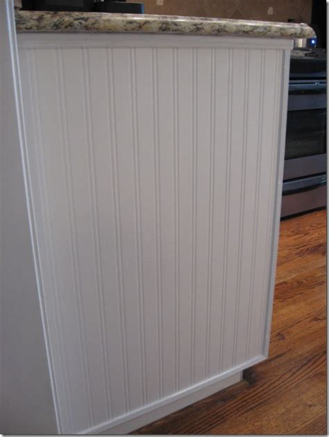 bead board wall paper how to use beadboard wallpaper and giveaway southern