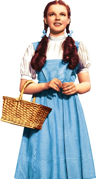 dorothy of oz madame tussauds celebrates 75th anniversary of wizard of