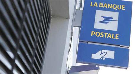 la banque postale lance la refonte de ses centres financiers