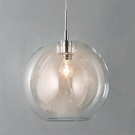 lewis ceiling light fittings 25 best ideas about hallway lighting on