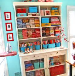 and crafts storage craft rooms work space on craft rooms