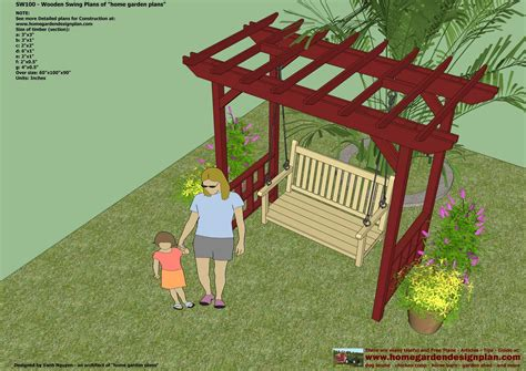patio furniture woodworking plans gardens ideas types swingset gardens swings gardens