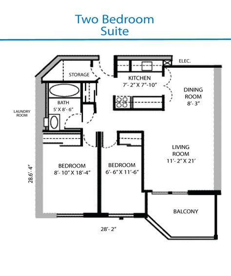 bedroom plans bedroom floorplan new calendar template site