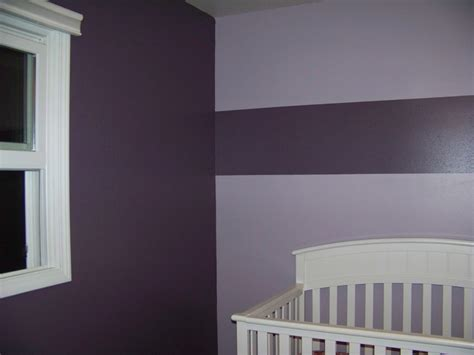 behr paint colors gray purple purple nursery light purple behr silverberry