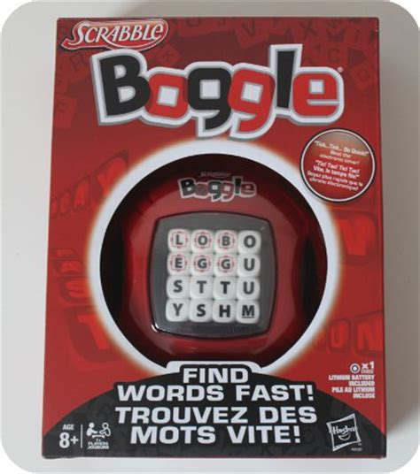 scrabble boggle 2012 back to school guide hasbro back to school toys
