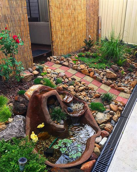 about rock garden 30 rock garden designs garden designs design trends
