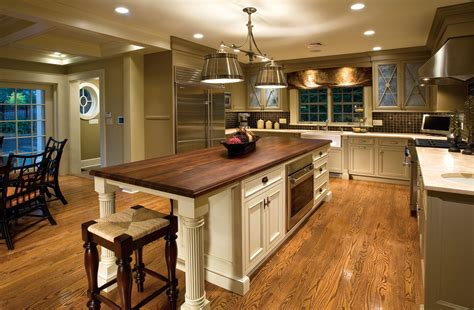 16 unique and easy designs of country kitchen country rustic kitchen designs peenmedia