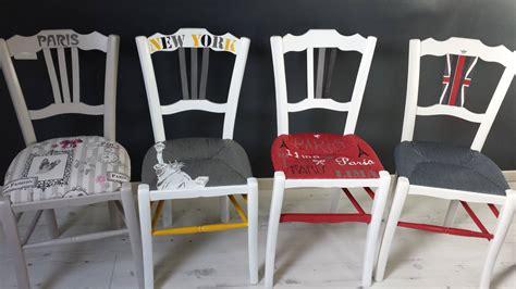 peindre le rotin l osier ou la paille d une chaise eleonore d 233 co