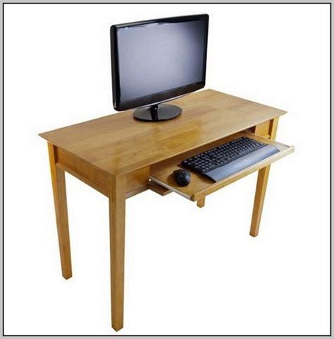 desks canada desks canada 28 images desks asco manufacturing