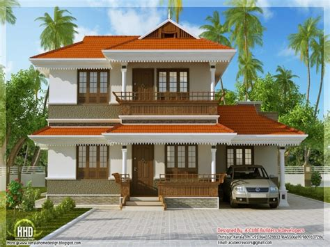 house models and plans model plans for house plans with regard to new home models and plans new home plans design