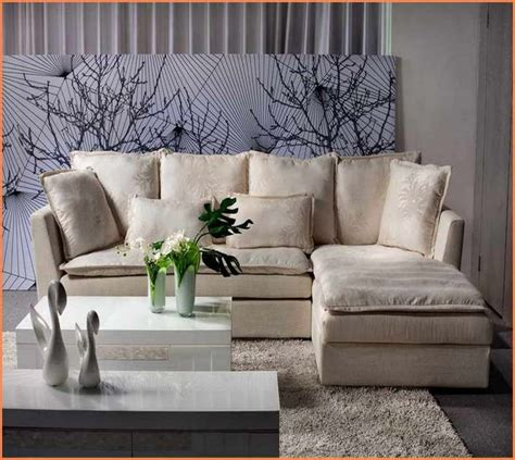 Small Living Room Furniture Ideas by Small Living Room Furniture Arrangement Ideas Home