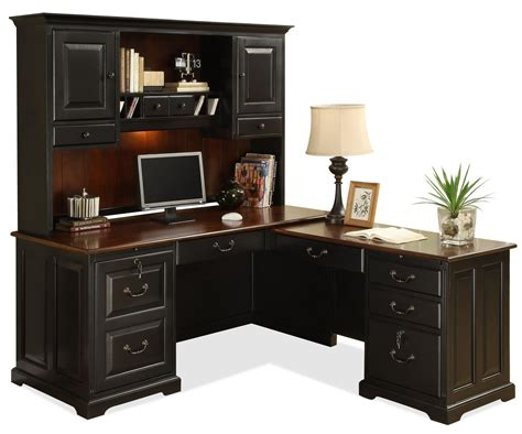 bestbuy computer desk store your all office items through computer desk with