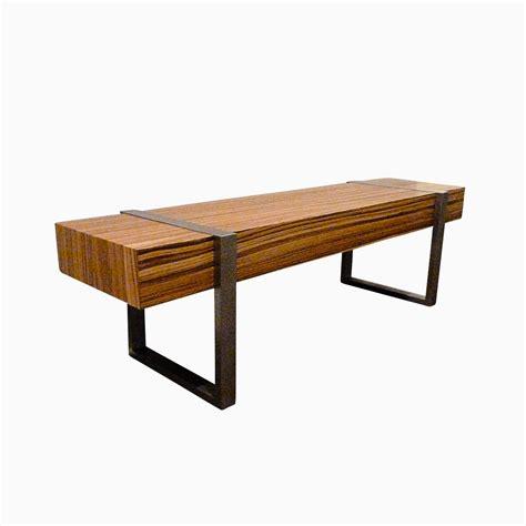Metal Island Kitchen modern wooden bench pollera org