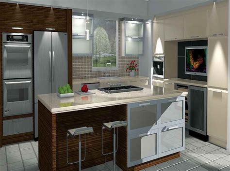 kitchen design tools miscellaneous 3d kitchen design tool with modern design