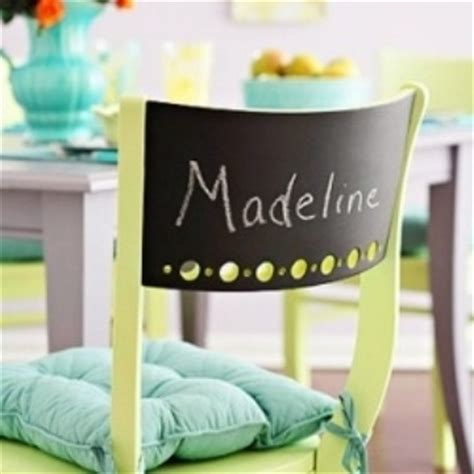 chalk paint newport news 33 things you can turn into chalkboards