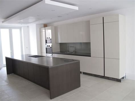 kitchen island extractor hoods suspended ceiling with lights and flat extractor kitchen island task lighting