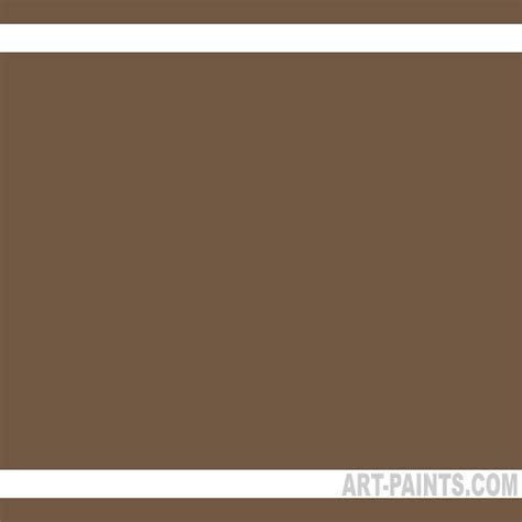 paint colors grey brown grey brown 486 background pastel paints 486 grey brown