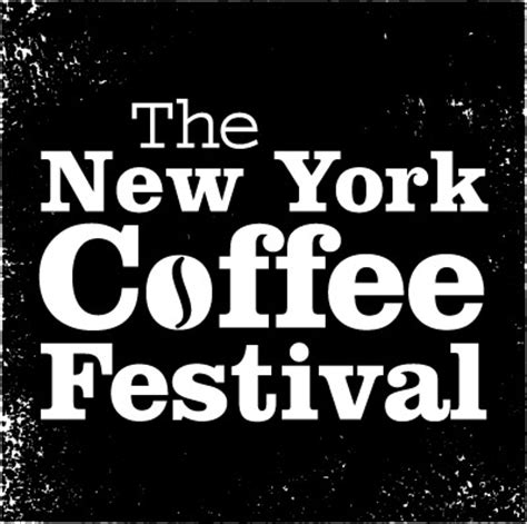 festival new york 2017 the new york coffee festival 2017 gallery