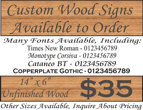 woodworking signs wood signs rustic wood signs etsy with wood