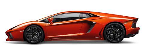 10 Enjoyable Lamborghini Facts For You   CAR FROM JAPAN