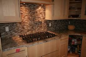 best backsplashes for kitchens designs for backsplash for kitchen