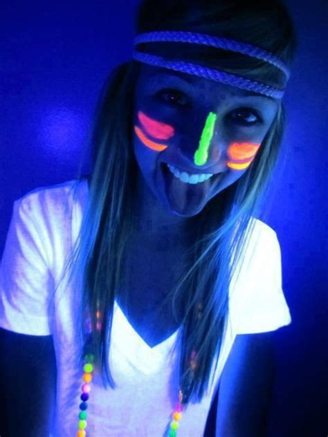 glow in the paint war glow in the paint it would be awesome to use