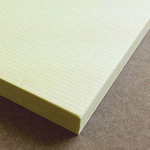 a4 craft paper a4 sheets conqueror laid textured 100gsm craft paper