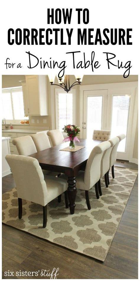 table rug best 25 dining room rugs ideas on area rug