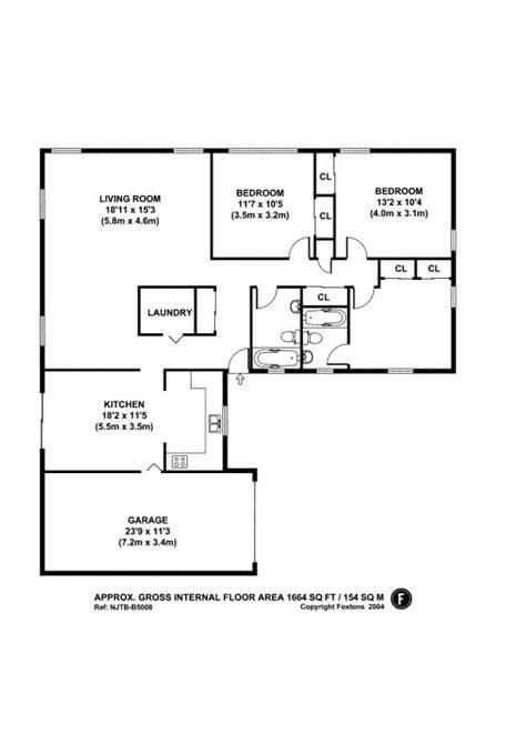 levittown floor plans levittown jubilee floor plan related keywords levittown