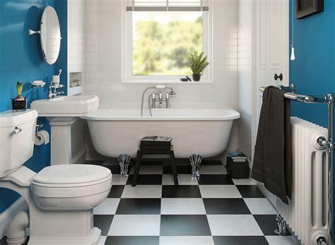home decor and interior design home and decor bathroom interior design 5813