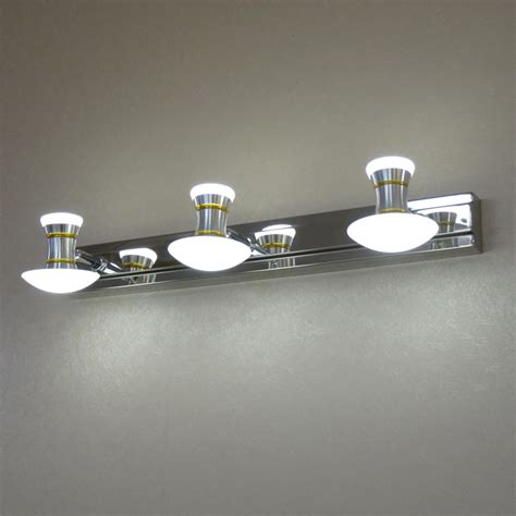 led bathroom lights vanity popular led vanity light from china best selling led