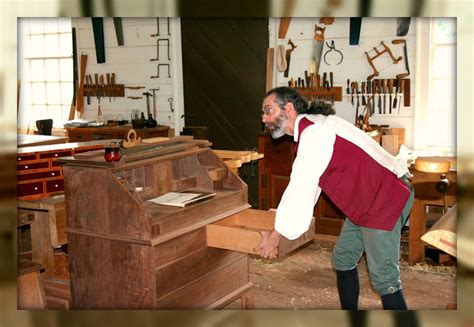 woodworking plan maker cabinet free pdf woodworking learn